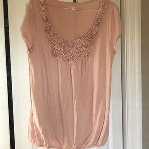 Beautiful women's blouse!
